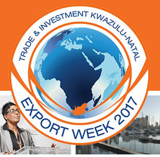 Trade & Investment Kwazulu-Natal Homepage