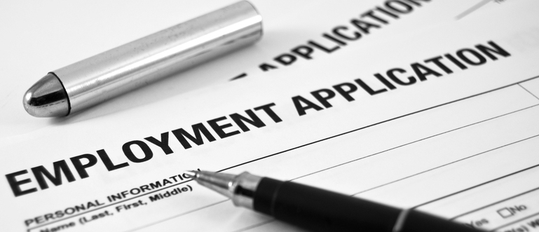Trade and investment kwazulu-natal vacancies in nigeria must win investments llc