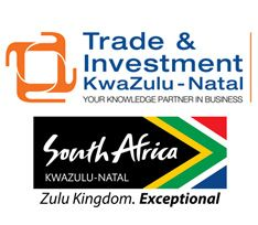 ceo of trade and investment kzn wildlife
